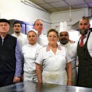 Trattoria-del-grillo-a-parma-staff-cucina